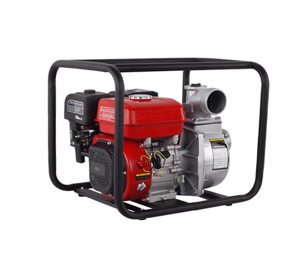 Generador de gasolina china generador de gasolina bombas - Generador de gasolina ...